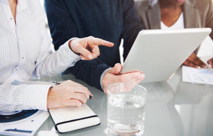 how to make staff meetings more fun