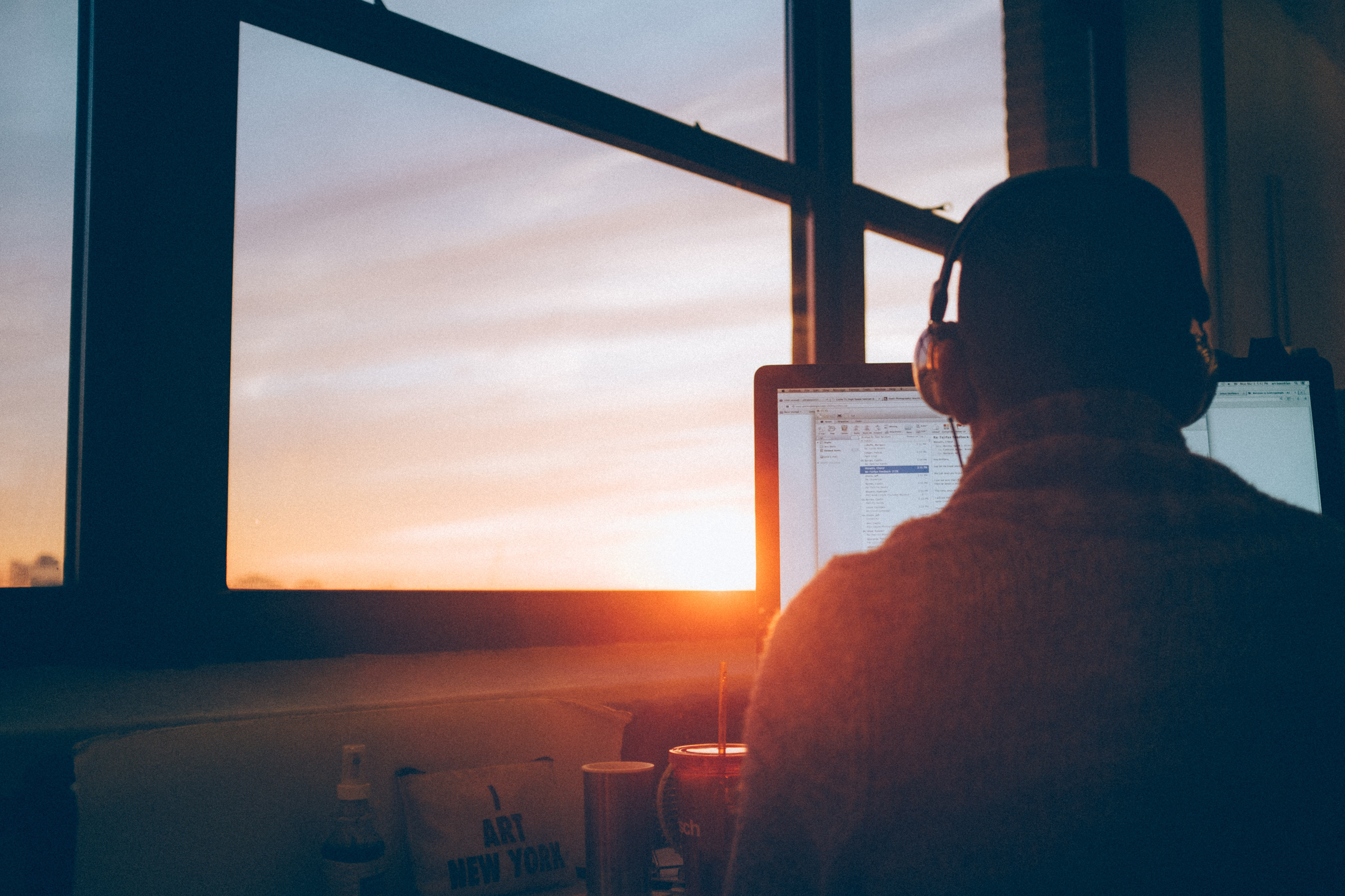 How to Concentrate on Work Without Getting Distracted
